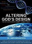 Altering God's Design (English Edition)