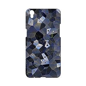G-STAR Designer Printed Back case cover for OPPO F1 Plus Plus - G7062