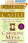 Entering the Castle: Finding the Inne...