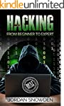 Hacking: From Beginner To Expert (Hac...