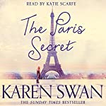 The Paris Secret | Karen Swan