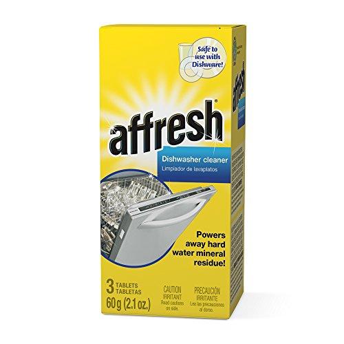 dishwasher soap tablets browse dishwasher soap tablets at sh
