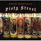 Piety Street