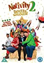 Nativity 2: Danger in the Manger! [DVD]