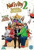 Nativity 2: Danger in the Manger! [DVD] [UK Import]