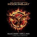 Mockingjay: Hunger Games Trilogy, Boo...