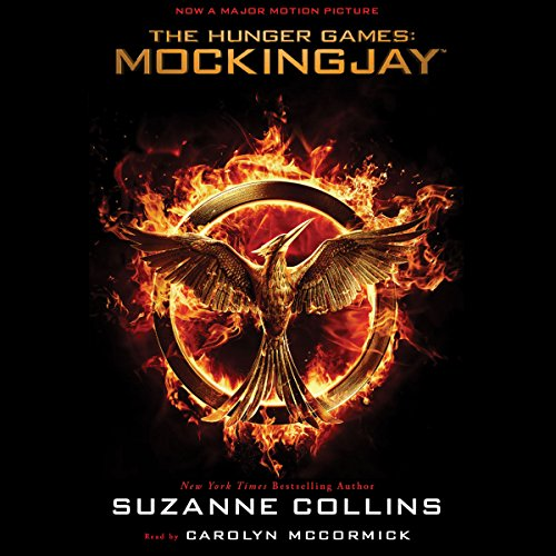 mockingjay-hunger-games-trilogy-book-3
