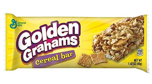 golden-graham-cereal-bars-48-count-142-ounce