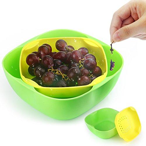 Výsledok vyhľadávania obrázkov pre dopyt pistachio snack bowl