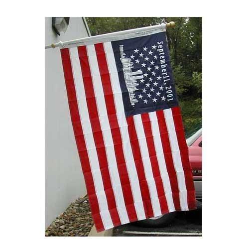 ameriques-et-ameriques-usa-911-cousu-en-nylon-drapeau-3-par-15-par-magasins-en-ligne-inc