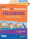 Beyond Training Aint Performance Fiel...
