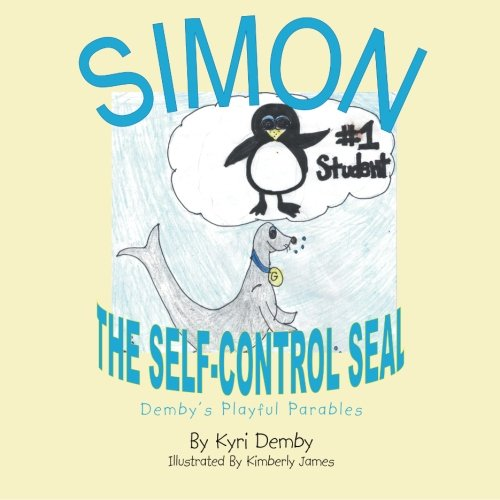 Simon, The Self-Controlled Seal: Demby's Playful Parables