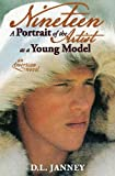 img - for Nineteen: A Portrait of the Artist as a Young Model book / textbook / text book