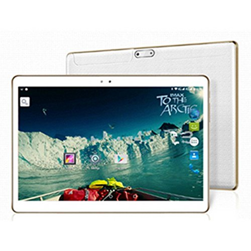 """9.7""""Tablet Phone with 2560*1600 IPS Octa Core RAM 4GB ROM 32GB 8.0MP 3G MTK6592 Dual sim card Phone Call Tablets PC Android 5.1 GPS"""