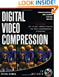 Digital Video Compression (Digital Vi...