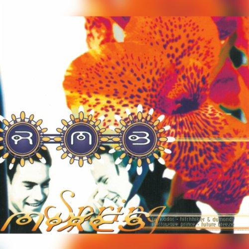 Spring (Microwave Prince Remix)