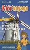 echange, troc Itak éditions - En route pour la Vendée ! Et la Loire-Atlantique