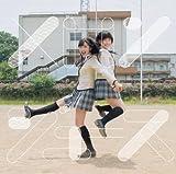 HKT48 メロンジュース  劇場盤CD