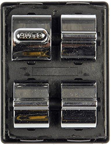 Dorman 901-028 Power Window Switch (Buick Power Window Switch compare prices)
