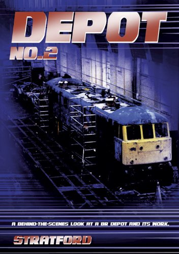 depot-no-2-stratford-edizione-regno-unito