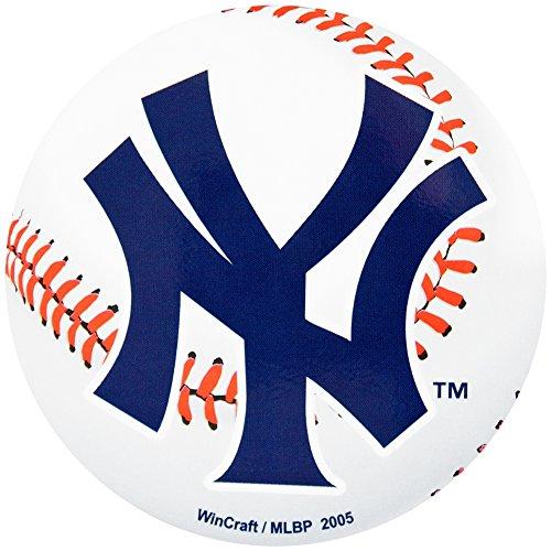 New York Yankees Refrigerator Yankees Refrigerator