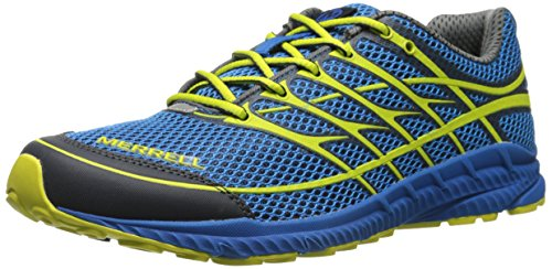 merrell-mens-mix-master-move-2-trail-running-shoe-blue-green-12-m-us