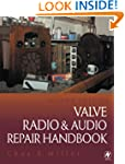 Valve Radio and Audio Repair Handbook