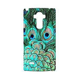 BLUEDIO Designer Printed Back case cover for OPPO F1 - G2353