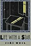 img - for Life With a Star book / textbook / text book