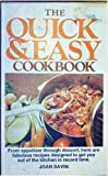 The Quick & Easy Cookbook