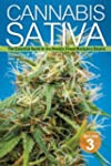 Cannabis Sativa Volume 3: The Essenti...