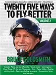 Twenty Five Ways to Fly Better Volume...