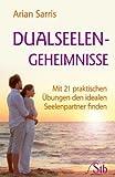 img - for Dualseelen-Geheimnisse book / textbook / text book