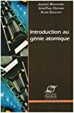 Introduction au g�nie atomique