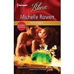 Inevitable | Michelle Rowen