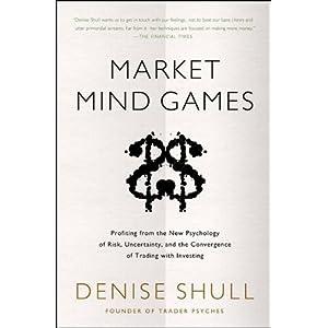 market mind games  a radical