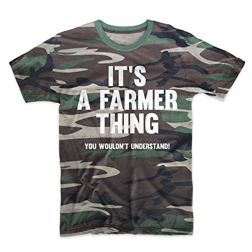 its-a-farmer-thing-you-wouldnt-understand-divertente-uomo-t-shirt-maglietta-camuffare-large