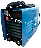 IG-204-Welding-Machine