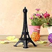 Eiffel Tower Paris France Stand, 6-In…
