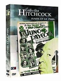 Junon & le Paon (DVD)