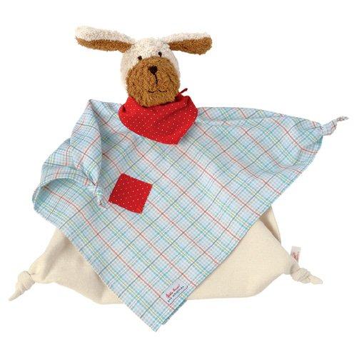 Towel Doll Toni Maroni - Buy Towel Doll Toni Maroni - Purchase Towel Doll Toni Maroni (Toys & Games, Categories, Stuffed Animals & Toys, Animals)