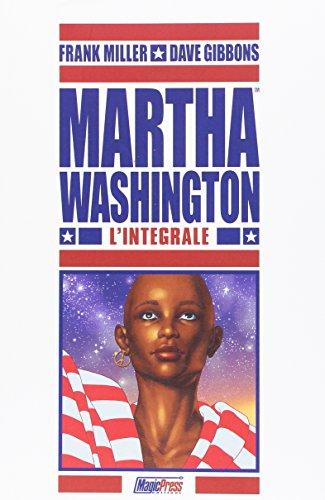 martha-washington-lintegrale