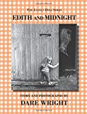 Edith And Midnight (The Lonely Doll Series) (0615777392) by Wright, Dare