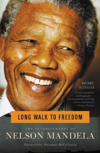 Buy Nelson Mandela Now!