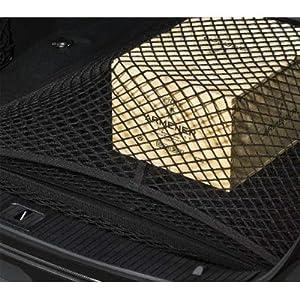 Mercedes benz 2010 2011 2012 e class sedan for Mercedes benz cargo net