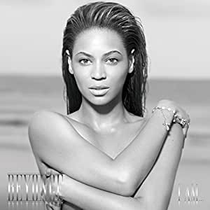 I Am... (CD)