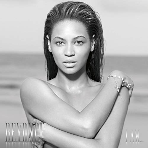 Beyonce - Beyoncé - I Am...sasha Fierce - Zortam Music