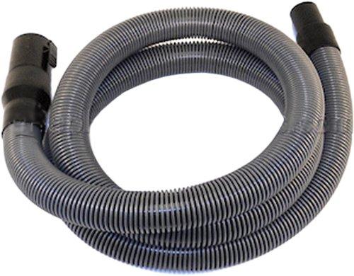 Ridgid 31098 Tug-A-Long Hose For Rv2600B Wet/Dry Vac front-11966