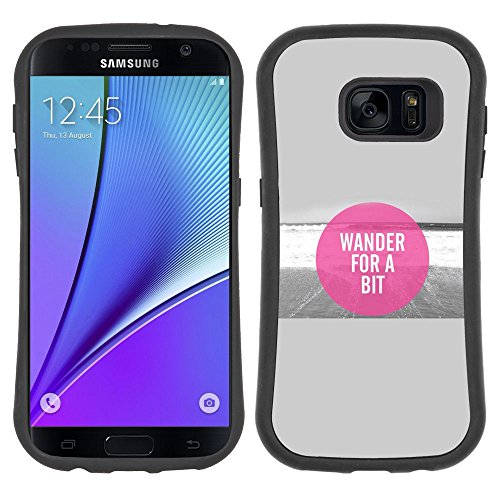 samsung-galaxy-s7-heavy-duty-dual-layer-cover-wander-traveller-vagabond-vagrant