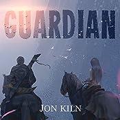 Guardian | Jon Kiln